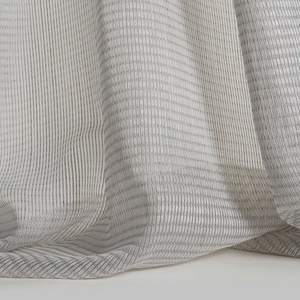 Venestre-luxury-curtan-fabrics